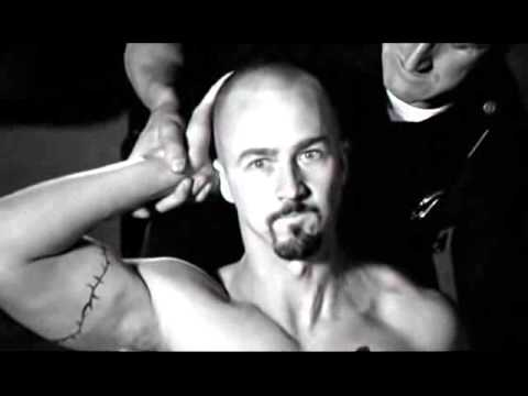 Linkin Park What Ive Done American History X Video