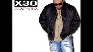 Download Essay Potna - Don't Knock The Hustle Feat. Kevin Gates & Kirko Bangz MP3 song and Music Video