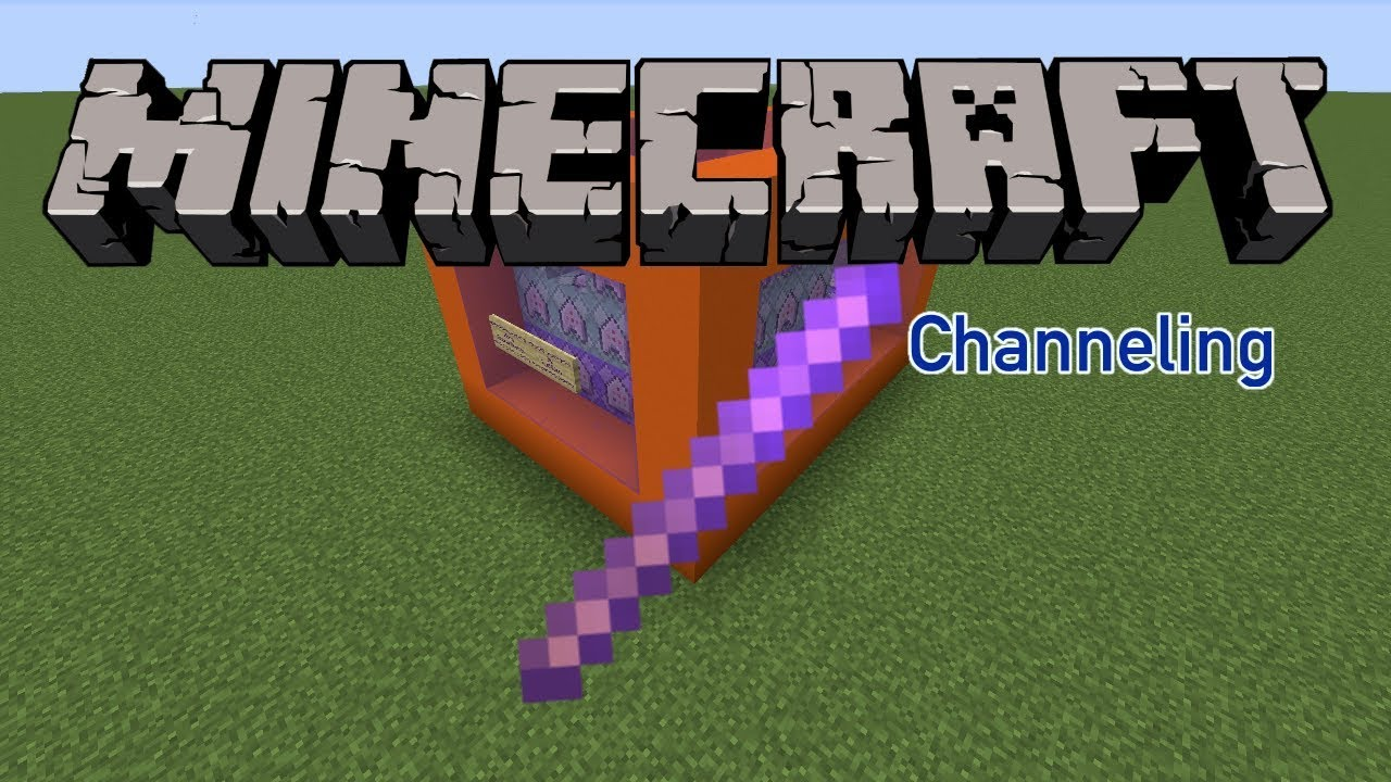 Enchant Special Items I have a plugin that generated chests with enchanted books but they're the wrong type of book. enchant special items