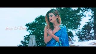 KACHI UMARE (TEASER) | SAHAJ DEEP | New Punjabi Songs 2018 | AMAR AUDIO