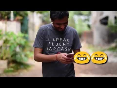 Amit Bhadana Ringtone Luuluu Luuluu Funny With Download Link 😂😂