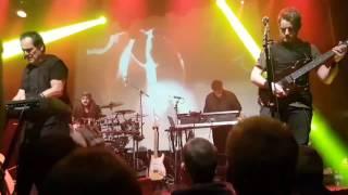 The Neal Morse Band - The Battle LIVE Mod Club Toronto