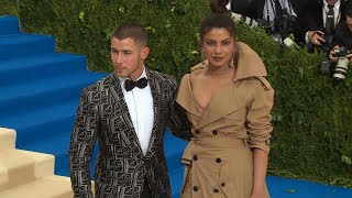 Nick Jonas Wants Priyanka Chopra to Have 'the Best Wedding Day,' Source Says (Exclusive)