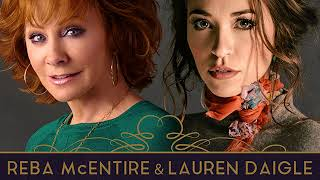 Reba McEntire- Back to God (feat. Lauren Daigle)