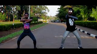 Goodbye by Jason Derulo X David Guetta ft Nicki dance choreography