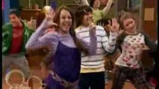 Hannah Montana - We