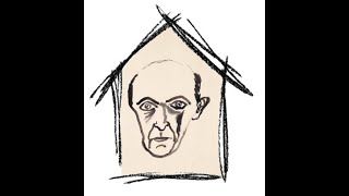 Schoenberg's Return 2021 07 25