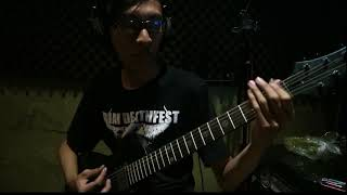 Download Video Wafat - The Path Of Hell (Recording Footage) MP3 3GP MP4