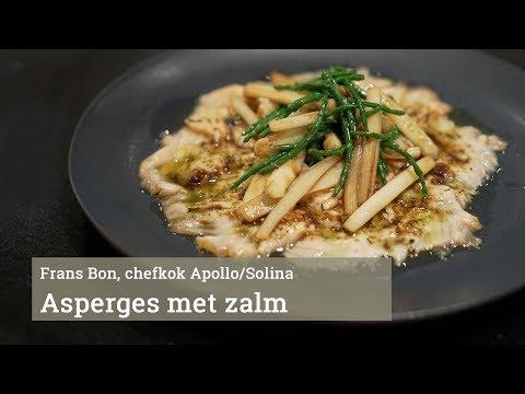 Apollo Kruidenmix Rub Barbecue Grill PRIJS 6,35 | Kopen