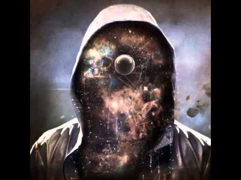 "Aphex Twin - ""Come to Daddy"" (Richard Devine Rmx)"