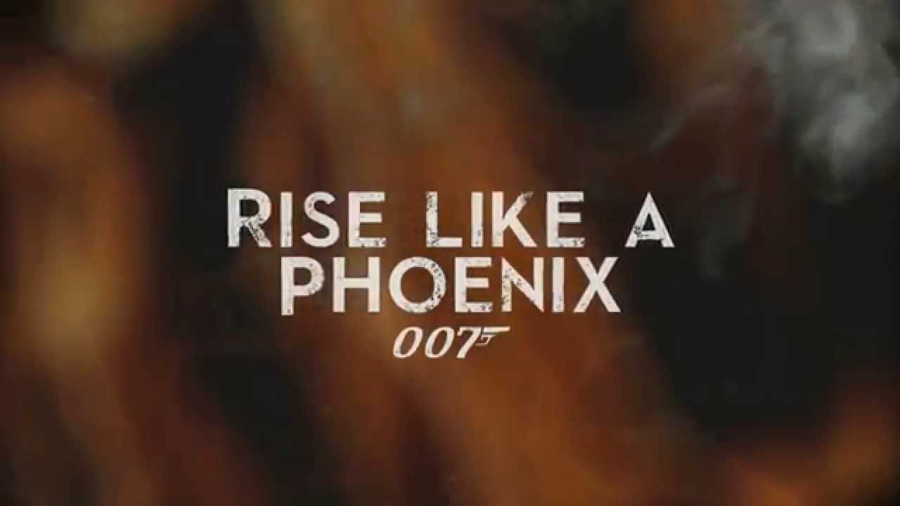 conchita-wurst-rise-like-a-phoenix-lyric-video-rise-like-a-phoenix