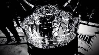 UFC 166  Velasquez vs Dos Santos
