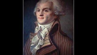 Великая французская революция. История 7 класс .