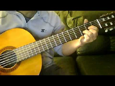 now-and-forever-guitar-chords-only-by-sam