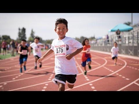 2017 Nikkei Games