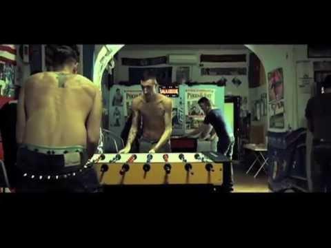 Song 'e Napule - Official Videoclip del brano Song 'e Napule