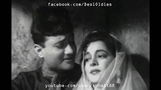 Basant Panchami 1940s [unreleased]: Rut aayi gulaabi re (Unknown singers)