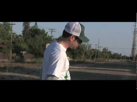 Gflows Ft. Dash - Now Or Never - Official Music Video *On ITunes*