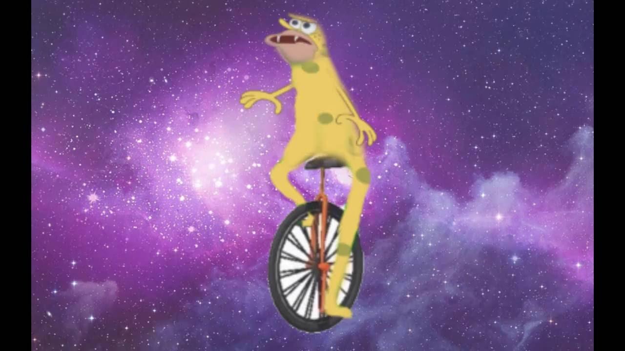 Image Result For Spongegar Spongebob Meme