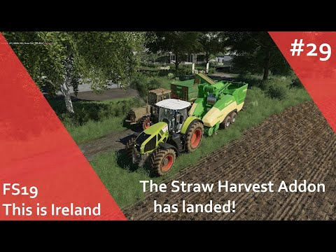 FS19 This Is Ireland #29