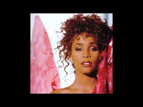 Whitney Houston Tribute - Quotes About Her And Her Voice (You Were Loved, You'll Never Stand Alone)