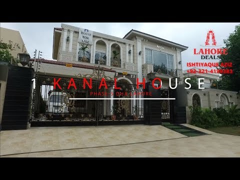 1-kanal-beautifully-designed-classic-house-available-for-sale-in-dha-lahore-  -+92-321-4199383