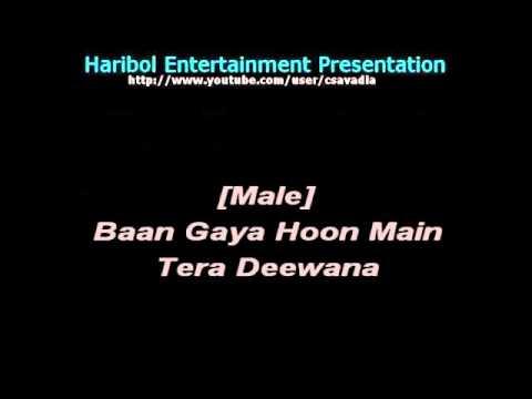 Download tu hai achhi kitni tu bholi hai mp3 kitni