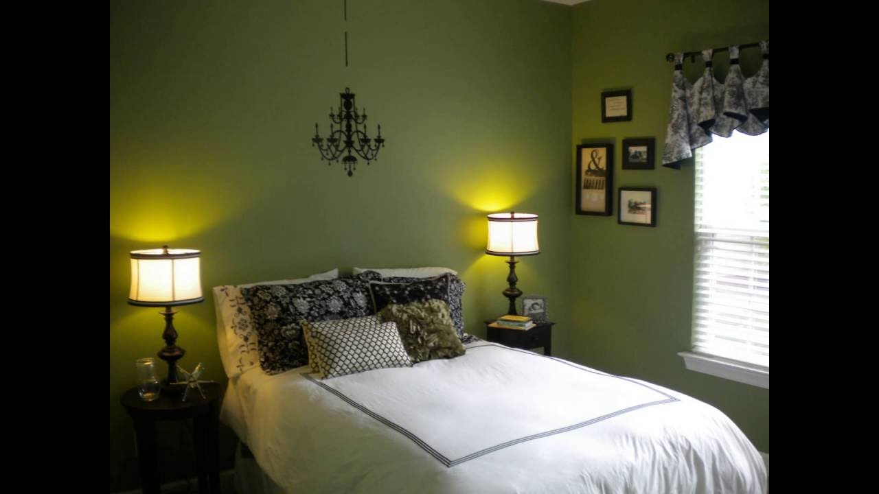 Ordinaire Awesome Bedrooms Without Beds  Bedroom Decorating Ideas For You