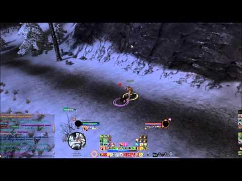 LotRo PvP | Minstrel | Ashes of Osgiliath | [DE] Belegaer
