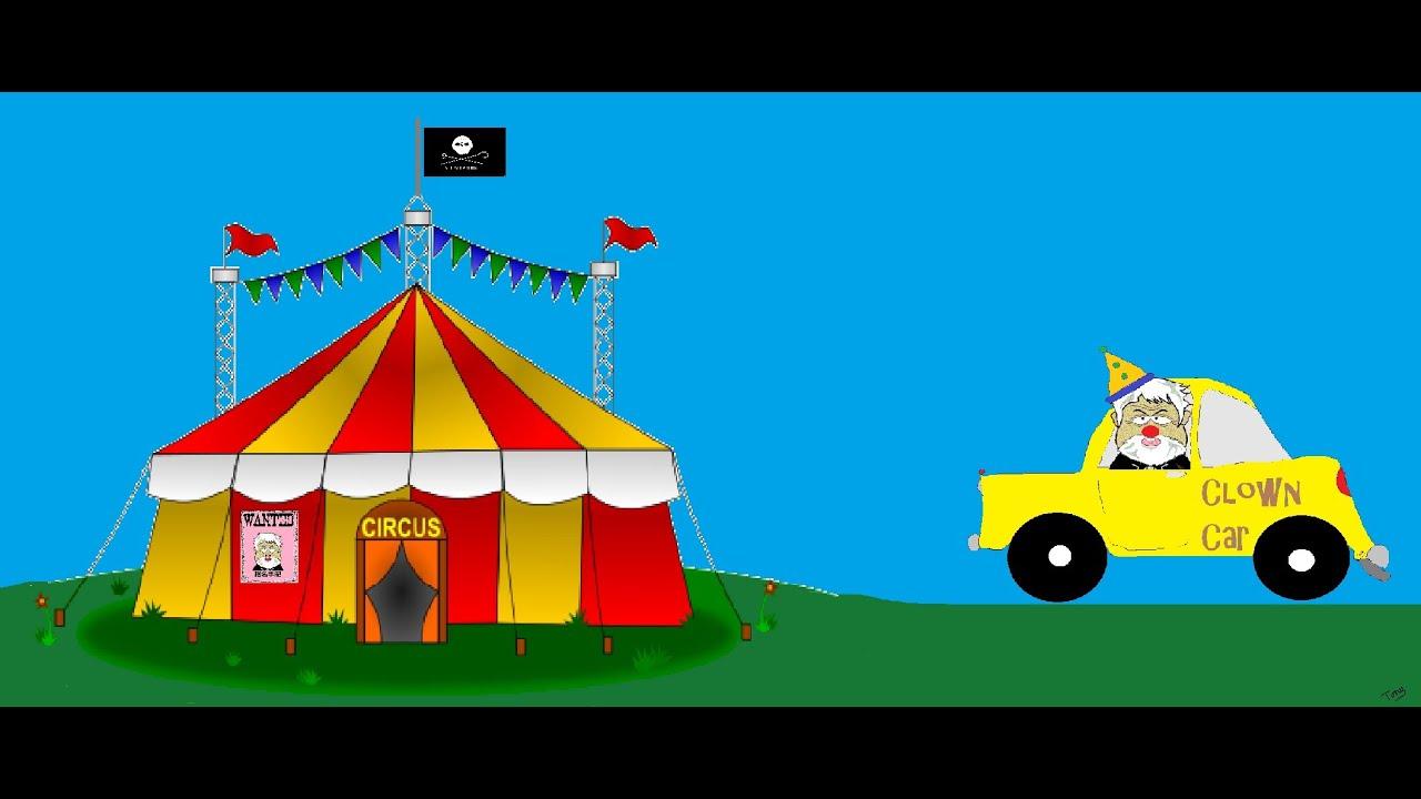 sea shepherd cartoon circus youtube stop sign clip art free vector Stop Sign Clip Art Free Black and White