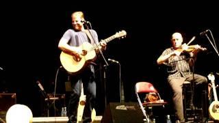 (Happy Birthday)/Lazy Lover, Sean McCann & The Committed, Newfoundland & Labrador Folk Festival