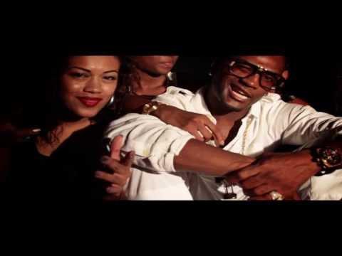 Teddy Tee Video - I'm Da Man (Prod. By Vitamin D) [Unsigned Artist]