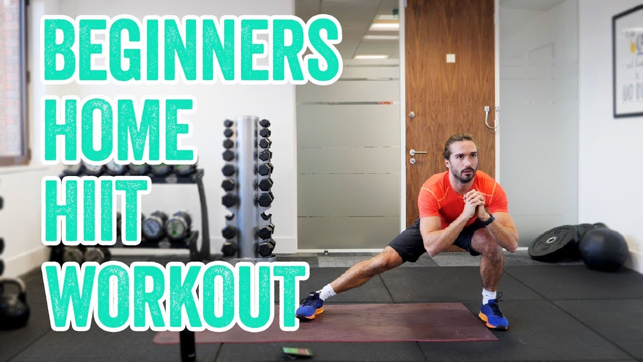 Best 26 YouTube Workouts That Get Results