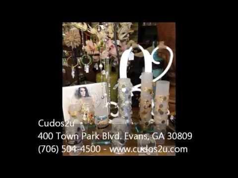 Jeweler Evans GA | (706) 504-4500
