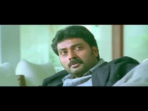 robin hood 2010 movie download in tamilrockers