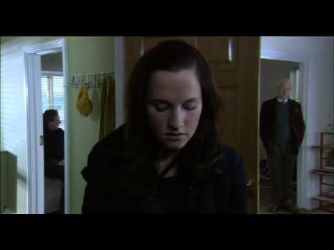 Alarm 2008 Starring Aidan Turner