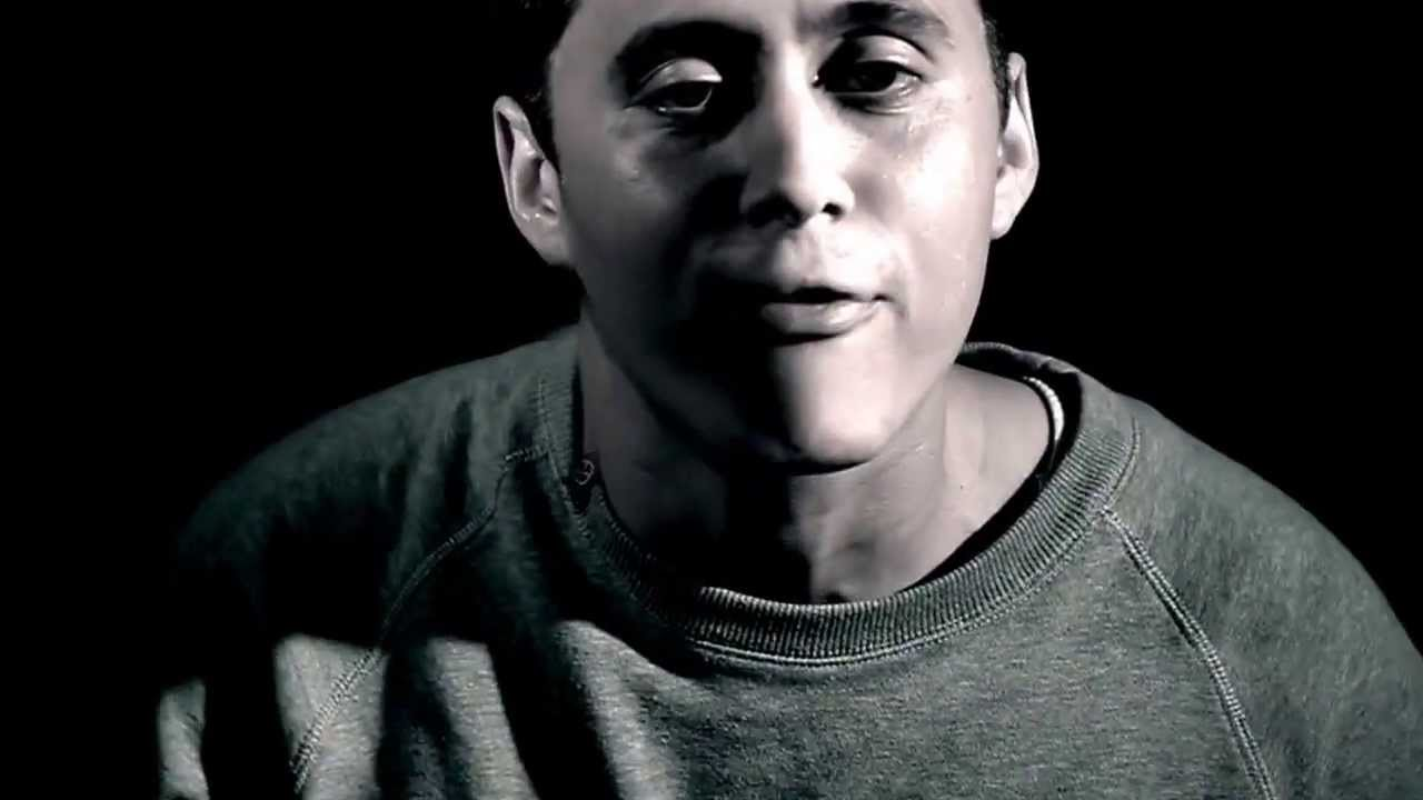 Canserbero Jerem As 17 5 V Deo Original Hd Subtitulos