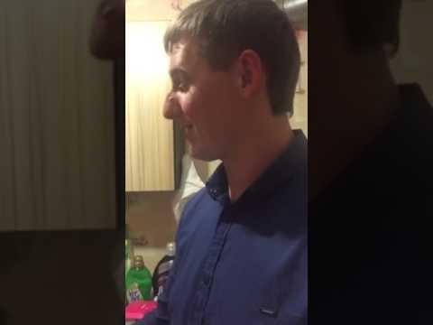 Анекдоты про Петьку. Анекдоты Василия Ивановича. Анекдоты