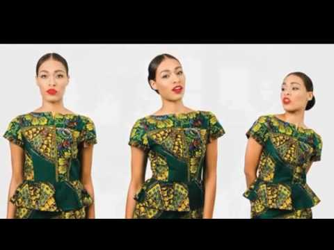 african-modern-dress-styles-for-nice-ladies