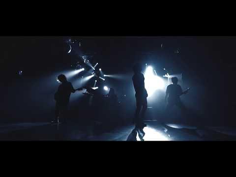 Mr.FanTastiC - ベストアンサー[MV]