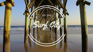 Video One of the Best Beaches on the East Coast download MP3, 3GP, MP4, WEBM, AVI, FLV Juli 2018