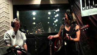 The Walkabouts - Full Performance (Live on KEXP)