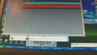 PSR-E403 Demo / Review Pt5