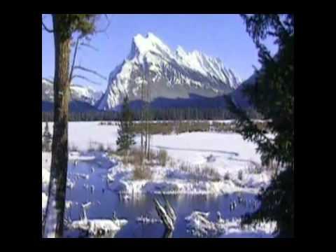 Bright Blessed Beautiful Calgary Alberta Canada