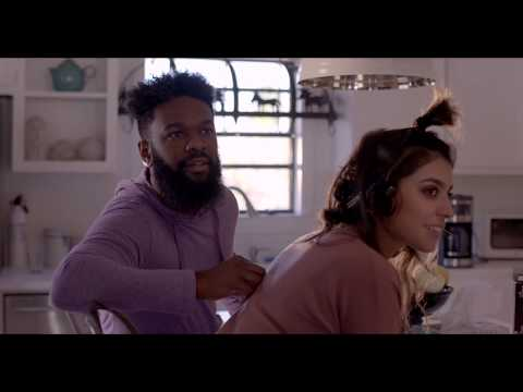 Do Better | Web Series | Episode 1: But He White