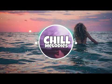 Estelle x Kanye West  American Boy EZRA Remix