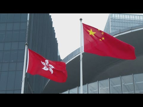 the-point:-why-are-protests-in-hong-kong-turning-violent?