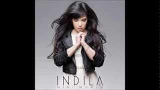 Repeat youtube video Indila   Mini world