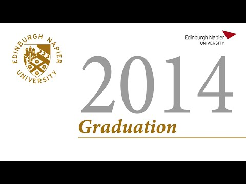 Business School and Health, Life & Social Sciences, Friday 4 July 2014