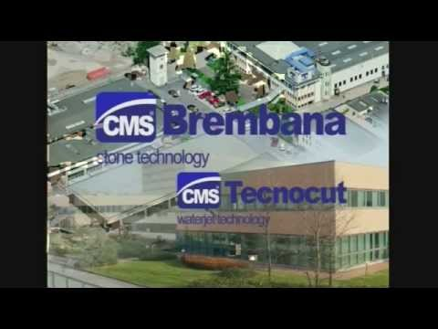 CMS STONE TECHNOLOGY PROFILE